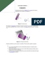 ONTENIDO TEÓRICO.docx