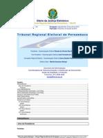 TRE-PE-153_2012