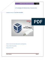 Virtualizacion-Virtualbox_Portable-Cesar Carranza, Luis Esquivel