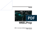 Tutorial W6ELPROP