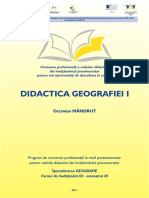 Didactica_Geografiei_1