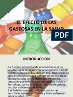 El Efecto de Las Gaseosas en La Salud 2