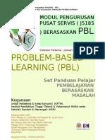 Modul Pengurusan J5185 PBL Ver0108 (1)