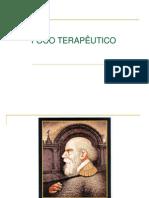 FOCO_TERAPEUTICO