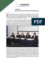 NotasPrensaSeminarioMar2009 (Para Descargar Ppts de Presentadores)