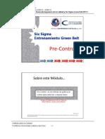 07 W2 Introduction to Desing of Experiments Sp [Modo de Compatibilidad]