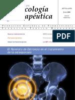 Estroncio Osteoporosis