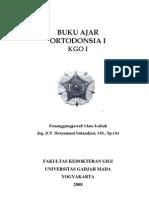 buku-ajar-orto-i-th-2008