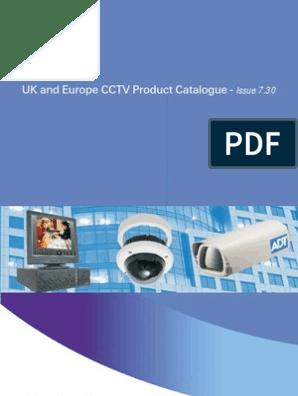 305 x 282 x 122mm Electronical Iron DIY Junction Box Enclosure Case Blue