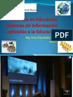 Unidad1_ucv_sistemas de Informacion 2012