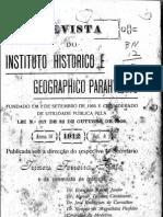 1912_n04_RIHGP