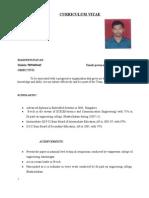 pavan's resume982011.doc
