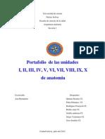 A Portafolio de Anatomia.doc Berenice.docx 31