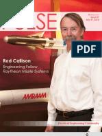 EEWeb Pulse - Issue 57, 2012