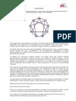 (psicología) (medicina) (español e-book) el eneagrama (pdf)232(2)