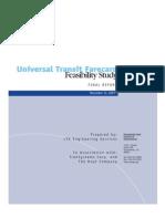 UTFFS_SACOG_07-042
