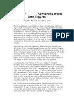 Lesson Content - Expository Literature