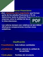 indicadores-financieros-1212233466883929-8