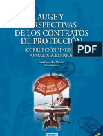 Contratos-Proteccion