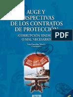 Contratos-Proteccion