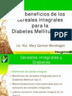 ANMED-CerealesIntegralesDiabetes
