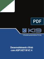 k19 k32 Desenvolvimento Web Com Aspnet Mvc4