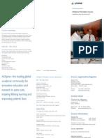 Final Announcement - AOSpine Principles Course, Hyderabad, 2012pdf[1].PDF V3