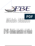 EIP 403 - Eletronica Industrial e de Potencia