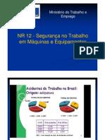 NR12-equipamentos.pdf