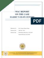 WAC-Hifi