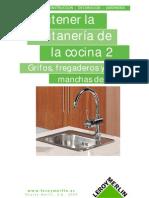 Fontanería 2