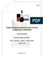8683 Guia Empresarial Cosmeticos 02082011