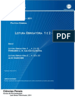 CP_PC_Aula_1_2011_08_09_LO_1a2