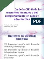 Cie.10pdf