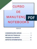 01- GUIA DO INICIANTE MANUTENÇÃO