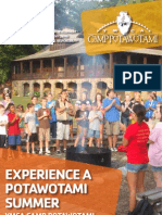 Web Resident Camp Brochure 13