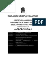 compendio_antropología, historia de la etnología