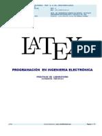 Practica 1 LATEX Intro PrimVer_2012