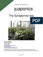 aquaponicssynaptomanway.pdf
