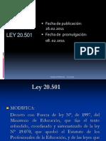 ley 20501 diapo (1)