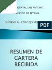 Presentacion Hospital Concejo