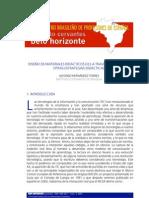 hernandez_web2.0.pdf