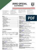 DOE-TCE-PB_584_2012-08-01.pdf