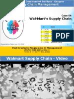 Walmart - Final