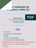 Super resolución de imágenes y vídeo.pdf
