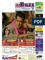 StarBuzz -27th July, 2012(e-copy)