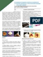 Obtencion Materiales Polimericos Inteligentes