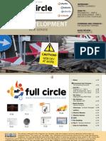 Full Circle Magazine - Issue 20