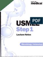 Hawley - Microbiology & Immunology