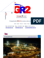 Presentación GR2.